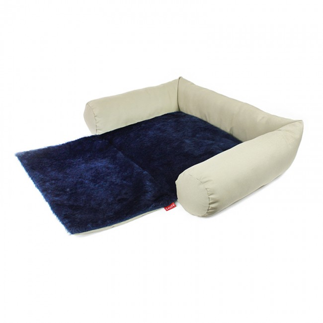 Cama de sofá