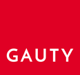 Gauty